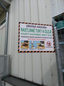 olej tabula